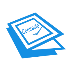 contract FirstCont-program de gestiune contracte