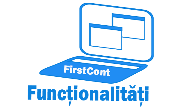 functionalitati firstcont 1