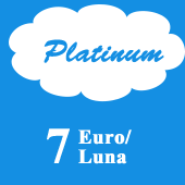 abonament platinum platfoma de facturare FirstCont