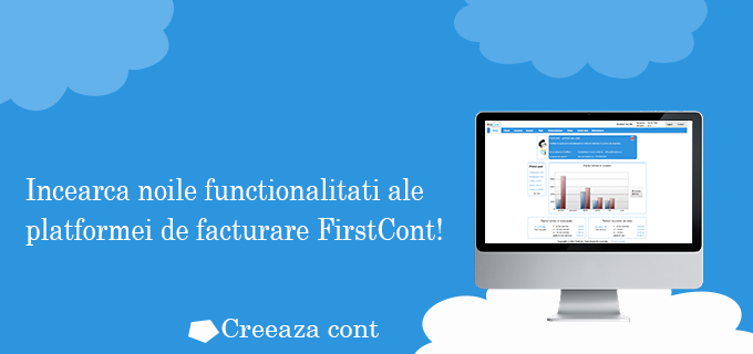 1 noi functionalitati FirstCont